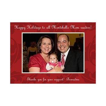montebello mom christmas cards shutterfly vs costco psst i
